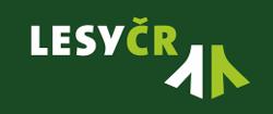 Lesy ČR, s. p.