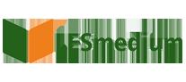 Lesmedium.sk
