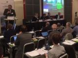 Konference EFI v Praze: jak reagovat na narušení lesů v Evropě?
