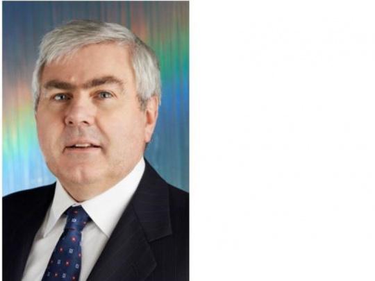 Russel Taylor: Klíčem k úspěchu je propojení lesa s koncovým zákazníkem