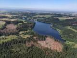Lesnicko-dřevařské komoře chybí v plánu obnovy 3,5 miliardy korun na lesnictví