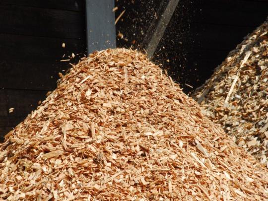 Agrofert prodal podíl v Unilesu dřevařské firmě Wood & Paper