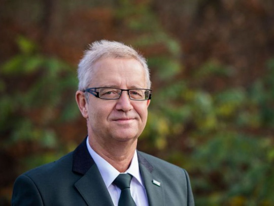 Obchodní ředitel LČR Karol Vinš skončil, bude vypsáno výběrové řízení
