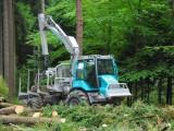 Lesnické tendry 2018+ vyhlásí Lesy ČR v červenci