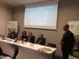Agrární komora: Vyděračská kampaň o certifikaci dřeva poškozuje české lesnictví