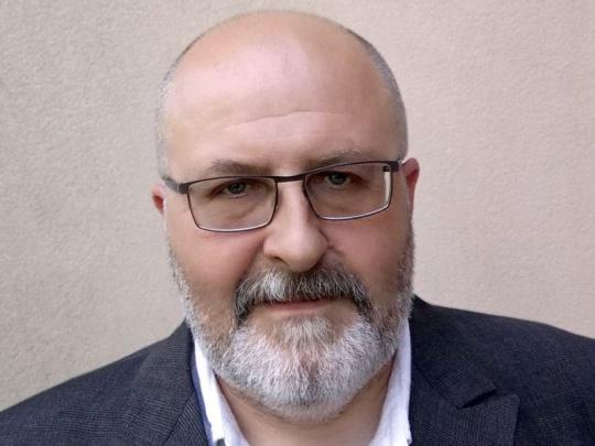 Jan Václavík: Celý náš resort by měl vystupovat jednotněji