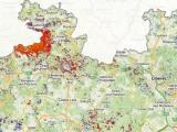 Státní podnik Lesy ČR zhodnotil situaci v lesích po letošní kůrovcové sezóně