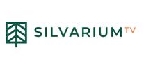 Silvarium.TV