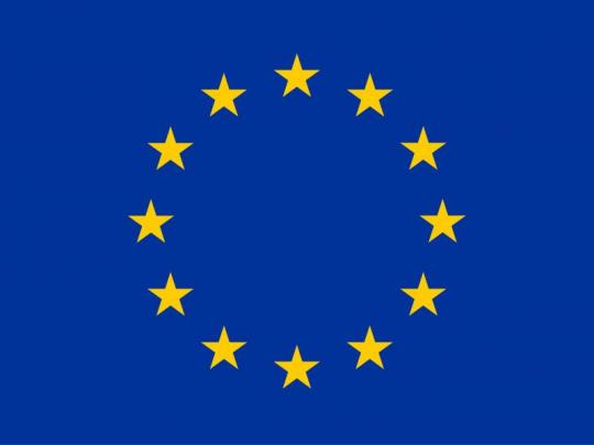 SVOL: Lesnická strategie EU ignoruje multifunkční úlohu lesů