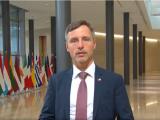 Česko na Radě EU v Lucemburku: Je nutné zajistit trvale udržitelné a vyvážené hospodaření v lesích